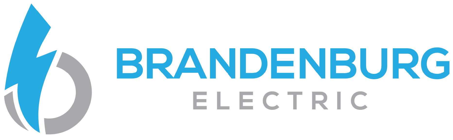 Brandenburg Electric